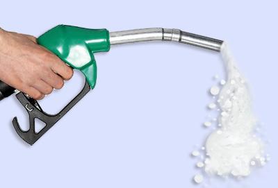 hidrogeno_combustible
