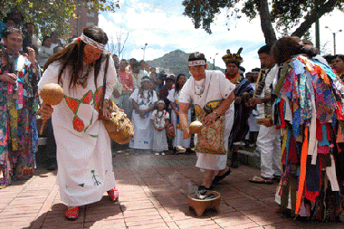 indigenas-forosocialamericas