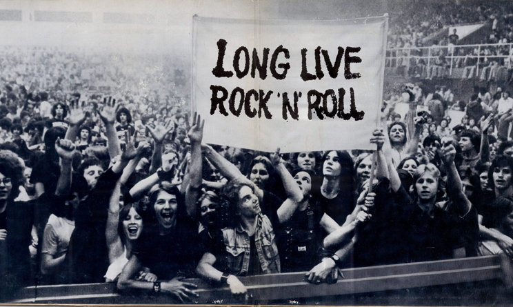long-live-rock-and-roll-20150712191543