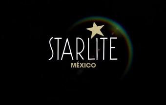 Festival Starlite en México