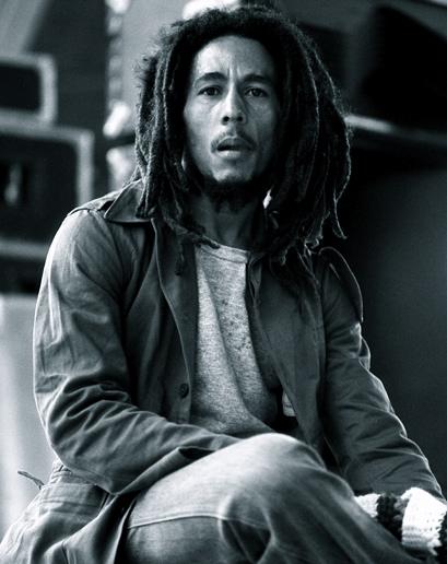 reggae-legend-bob-marley