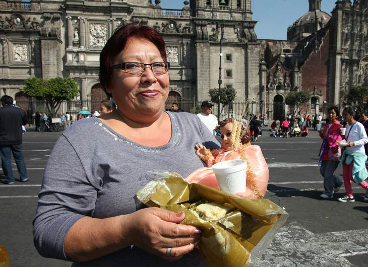 tamales_zocalo_jr3