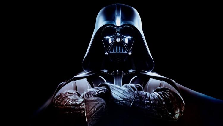 """Convención de """"Star Wars"""" en WTC"""