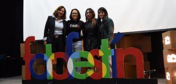6ta Edición del Festival Universitario de Fotografía
