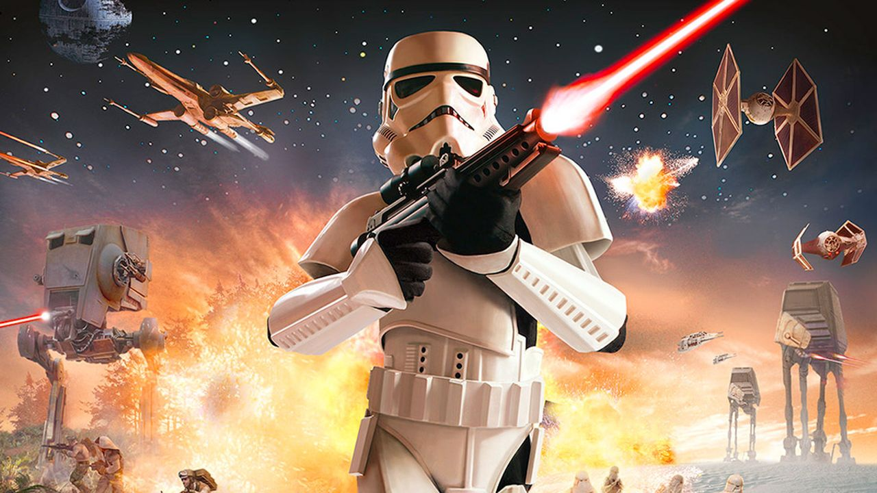 star_wars_battlefront_dice.0
