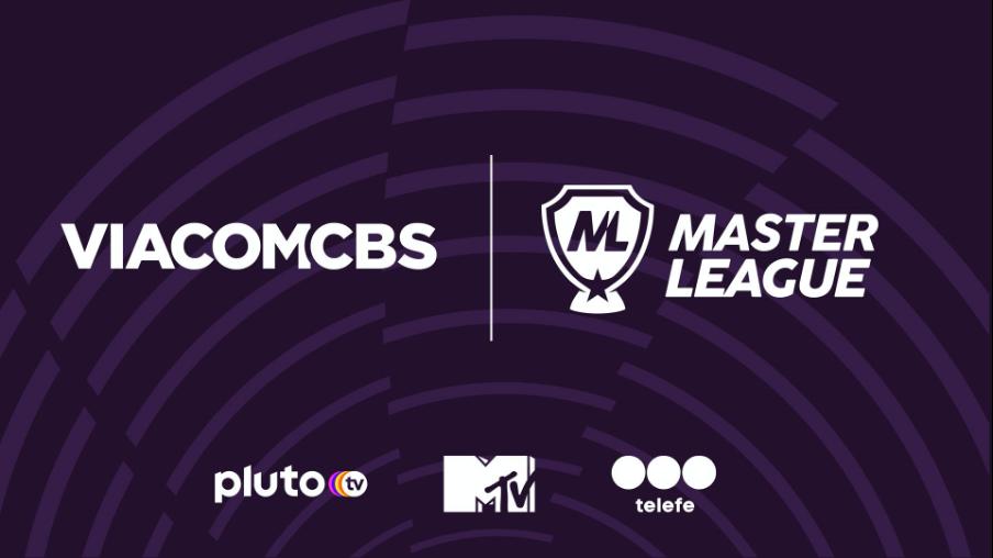 ViacomCBS Networks Americas y Knvoy se asocian para la distribuir y transmitir contenido de Master League